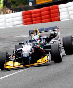 Riccardo Agostini - 12