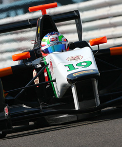 Riccardo Agostini - 9