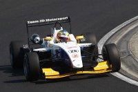 Formula 3 - 2012