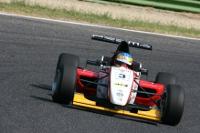 Formula Abarth - 2010-2011