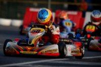 Karting - 2000-2009