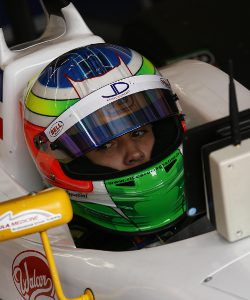 Riccardo Agostini - 15