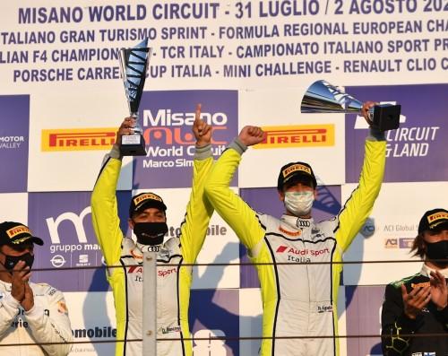 Riccardo Agostini - fm-disable-css